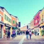 Italija-Trst