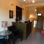Jerisos Ericius Hotel