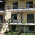 vila elena apartments luxury