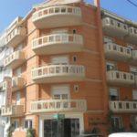 App/Hotel Eymorfi